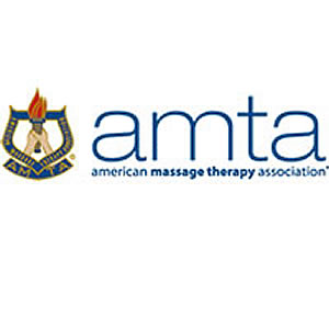 Consumers Prefer AMTA members 4 to 1